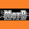 Millions of tiny Robots, Ltd