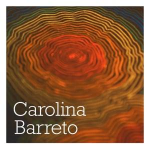 Profile picture for Carolina Barreto