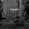 Black Rhino Creative