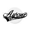 Awone Films