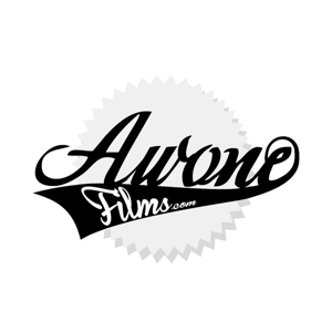 Profile picture for Awone Films