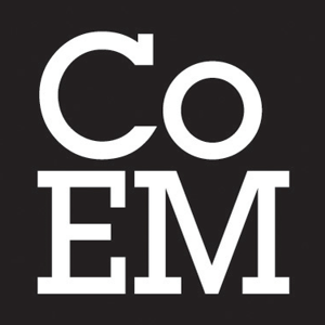 Profile picture for CollegeofEventManagement