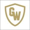 Gnarlywood