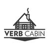 Verb Cabin