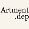 Artment.dep