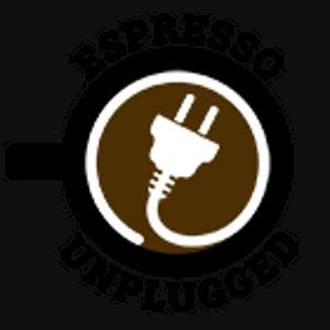 Profile picture for Espresso Unplugged