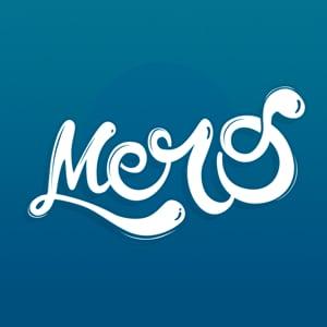 Profile picture for MERo!