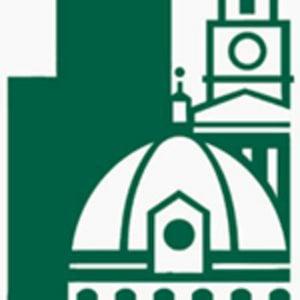 Profile picture for Commerce Lexington