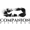 Companion Pictures