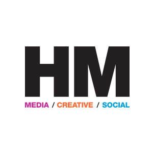 Profile picture for HM Communication Group