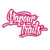 Team Vapour Trails
