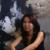 Wyn-Lyn Tan