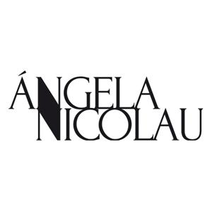 Profile picture for Angela Nicolau
