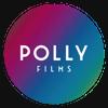 POLLY FILMS GmbH
