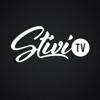 StiviTV