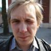 Pawel Slawek