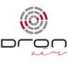 Dronair
