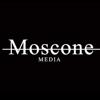Moscone Media