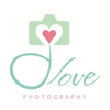 J-Love婚禮/婚紗攝影