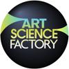 Art Science Factory
