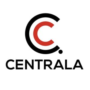 Profile picture for Centrala Distribution Sp. z o.o.