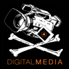 OSA Digital Media