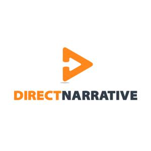 Profile picture for Direct Narrative