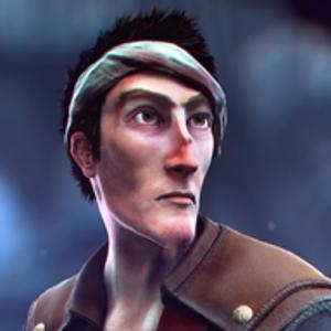 Profile picture for Emmanuel Lauzon