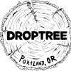 DROPTREE PRODUCTIONS