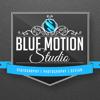 Blue Motion Studio, Charlotte NC
