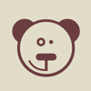 Ml the bear