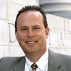Michael Labertew