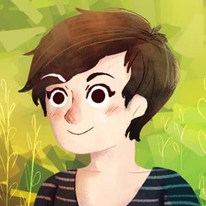 Profile picture for Fernanda Frick