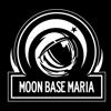 Moon Base Maria