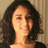 melika Alipour Leili