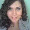 Courtney Beneteau