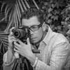 Ulises Vega - AVA Films