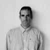 Jim Drain