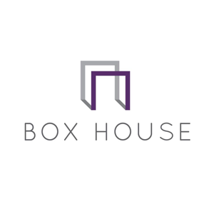 Profile picture for Box House Gallery