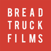 BREADTRUCK FILMS