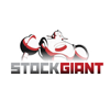 StockGiant