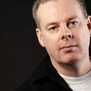 Profile picture for Lloyd Barnes