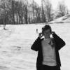 Adam Lisý videography