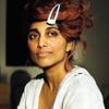 Priya Mistry