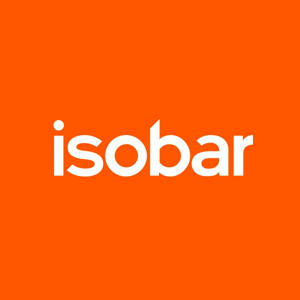 Profile picture for IsobarNL
