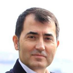 Profile picture for Murat Ustun