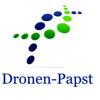 Dronen-Papst