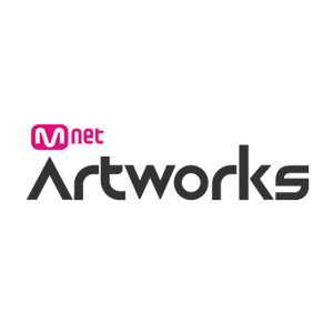 Profile picture for mnetartworks