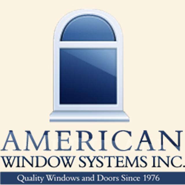 American Window Systems On Vimeo