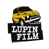 Lupin Film - Italy